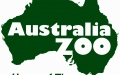 Australia Zoo Backpackers World Travel