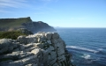 Cape of Good Hope Tour