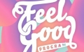 Medibank Feel Good Free Pilates