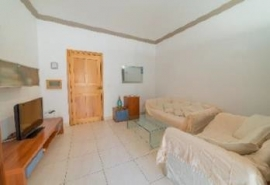 EC Malta 30+: Comfort  Studio / One Bedroom Apartment