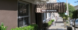 EC San Francisco: Standard The Monroe