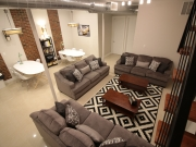 EC New York: Comfort Brooklyn Co Living (Douglass Street)