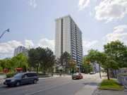 EC Toronto 30+: Comfort Harrington Shared Apartments