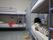 Accommodation_Summer Camp Island Campus Malta (2)