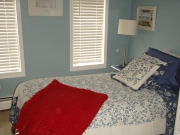 Classic Montreal - Homestay Accommodation