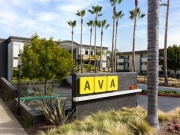 EC San Diego: Superior AVA Shared Apartments