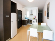 Standard Il-Perit Shared Apartments