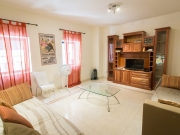 Standard No 20 Ta Xmajjar Shared Apartments