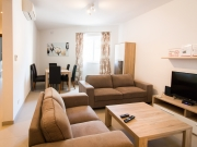 Comfort San Giljan Court Shared Apartments