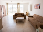Comfort Ortigia Shared Apartments