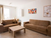 Comfort Ortigia One Bedroom Apartment