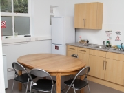 EC Cambridge 91 Cherry Hinton Kitchen