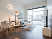 EC Vancouver: Superior Riverside Apartments
