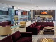 EC Washington, DC: Superior Crystal Plaza Aparthotel