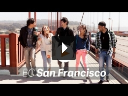 EC San Francisco