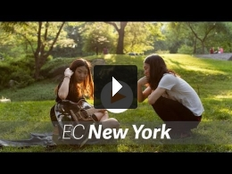 EC New York