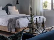 EC Cape Town: Comfort Green Point Student Residence